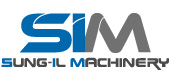 Sung-il Machinery Co., Ltd.